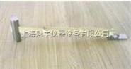 鍍鋅層附著性能測定儀廠家價格