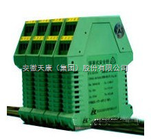 SWP8067-EX 操作端隔离式安全栅