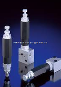 DK系列HAWE减压阀100%原装正品