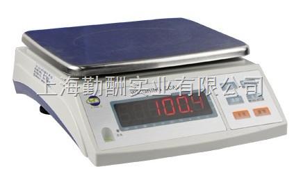 小量程可外接打印高精度电子桌秤