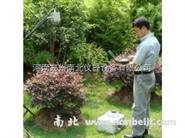 TOP-2000植物多普輻射計(冠層分析系統)