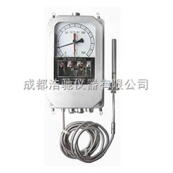 BWY-804AJ(TH)变压器温度控制器