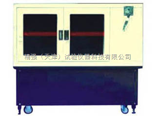 LLN-2型-沥青试验仪器