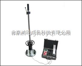 Evd动态变形模量测试仪/轻型落锤试验仪