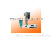 GJ-2S高速攪拌機價格