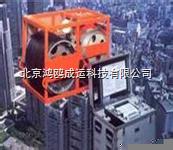 日本KODEN DM-604钻孔孔壁检测仪/成孔仪