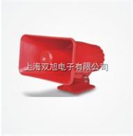 BC-3A工业报警器