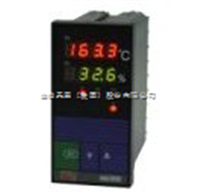 SWP-LED-HK 液位/容积控制仪