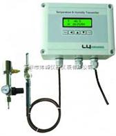 LY60S露点变送器,LY60S温湿露点测量仪