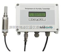 LY60SP露点仪,LY60SP露点变送器,LY60SP温湿度变送器