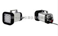 新LED式頻閃觀測儀DT-361