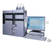 LC-10A供應二手島津液相色譜儀,性價比高