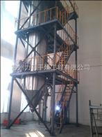 年產1500噸PVP壓力噴霧干燥機