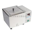 DK-S11電熱恒溫水浴鍋1孔