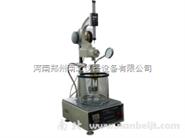 SYD-2801G針入度試驗器(測石蠟)