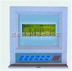 DDG-9508中文工业电导率仪