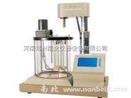 SYD-7305A石油和合成液抗乳化性能試驗器