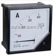 42L6-V电压表