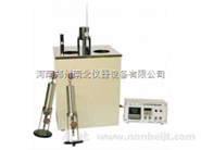 SYD-0232液化石油气铜片锈蚀试验器