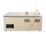 SYD-510D石油產品傾點、濁點試驗器