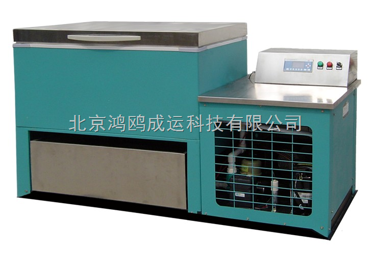 冻融试验机/建材冻融试验机/建材冻融机