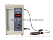 LC-1油品分析測量儀器
