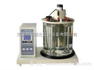 SYD-1884A石油產品密度試驗器