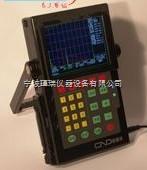 PFUT-2300型全数字超声波探伤仪