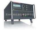 VCS 500N8VCS 500N8易安特斯浪涌模拟器