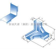 XQJ-C-3G 下角垂直等径三通