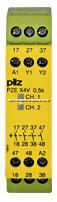 德国PILZ东莞总代理 皮尔兹继电器厂家直售 原装正品