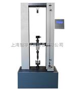 保温材料电子试验机厂家价格