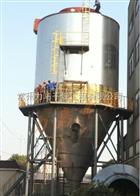 處理量1266KG/H酶制劑壓力干燥塔