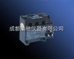 GDH-20/10智能数显电机保护器