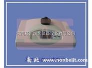 ZBX-2L激光浊度仪