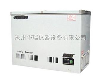 DX40-160低温试验箱生产厂家