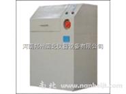 ZDM-1型振動磨生產廠家