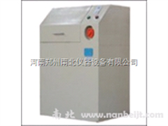 ZDM-1型振动磨生产厂家