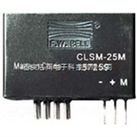 CLSM-1000CLSM-10mA,CLSM-25M,CLSM-300,CSK50,BELL 电流传感器