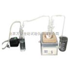 DLL-01A定硫仪