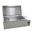 DK-S600电热恒温水槽