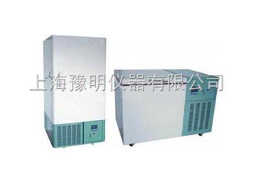 YM-86-150W超低溫冰箱