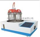 氮吹仪AB-DCY