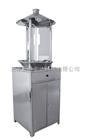 CQ-ABCQ1000型自动虫情测报灯,自动虫情测报灯