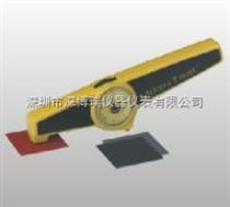 G6德國EPK麥考特G6 Mikrotest G6覆層測厚儀