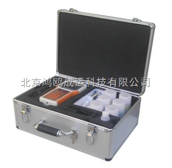 CLU-A便携式氯离子含量测定仪