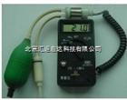 BT2-OX-100A测氧仪