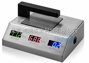 LS108台式光学透过率测量仪/透光率仪