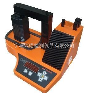 ZML-200N 瑞德ZML-200N轴承加热器 新款上市  大庆 武汉 天津 北京