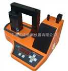 ZML-200N轴承加热器 新款上市  大庆 武汉 天津 北京